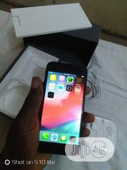New Apple iPhone 8 64 GB | Mobile Phones for sale in Edo State, Benin City