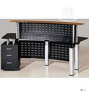Receptionist Chair | Furniture for sale in Lagos State, Mushin