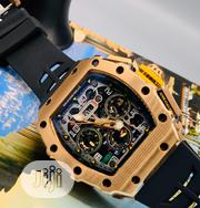 Richard Mile | Watches for sale in Lagos State, Lagos Island