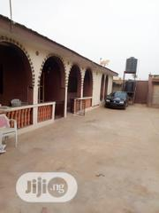 Buy a Standard House (Twin Flats). | Houses & Apartments For Sale for sale in Kwara State, Ilorin West