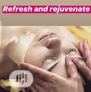 60mins Body Massage | Health & Beauty Services for sale in Lagos State, Ikeja
