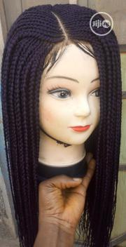 Wigs Cap Hair | Hair Beauty for sale in Abuja (FCT) State, Kubwa