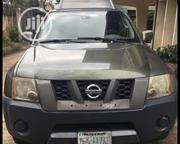 Nissan Xterra 2005 Automatic Green   Cars for sale in Delta State, Ndokwa West