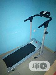 Manual Treadmill Brand New | Sports Equipment for sale in Lagos State, Lekki Phase 2