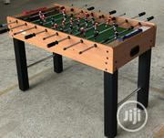 Brand New Soccer Table | Sports Equipment for sale in Lagos State, Magodo