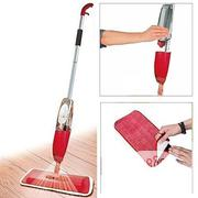Healthy Spray Mop And Floor Dryer - Manual | Home Accessories for sale in Lagos State, Lagos Island