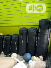 Punching Bags | Sports Equipment for sale in Lagos State, Lekki Phase 2