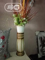 Flower Deco Vase | Home Accessories for sale in Lagos State, Lekki Phase 1