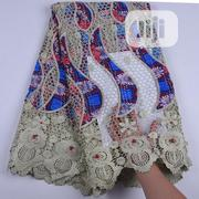Quality Cord Lace for Classy Women | Clothing for sale in Rivers State, Port-Harcourt