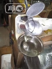 Commercial Solid Ice Crushing Machine(Auto Crush) | Restaurant & Catering Equipment for sale in Lagos State, Ojo