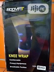 Knee Guard.Support. | Sports Equipment for sale in Lagos State, Lekki Phase 2