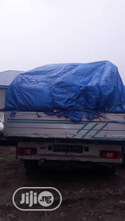 Ford Truck | Trucks & Trailers for sale in Lagos State, Apapa