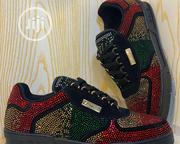 Louis Vuitton Luxury Sneakers   Shoes for sale in Lagos State, Lagos Mainland