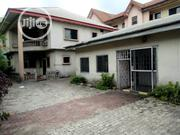 4 Bedroom Duplex & 3 Bedroom Chalets Peter Odili, Phc For Sale | Houses & Apartments For Sale for sale in Rivers State, Port-Harcourt