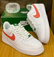 Nike X Stranger Sneakers | Shoes for sale in Lagos State, Lagos Mainland