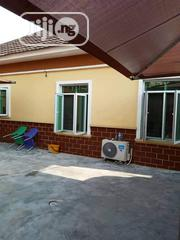 3 Bedroom Bungalow For Sale   Houses & Apartments For Sale for sale in Lagos State, Ajah