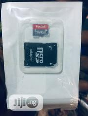 128gb or 32gb Sd Card | Accessories for Mobile Phones & Tablets for sale in Ogun State, Ewekoro