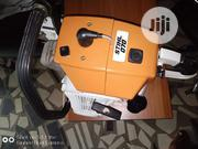 STIHL Chain Saw Machine MS070 | Electrical Tools for sale in Lagos State, Amuwo-Odofin