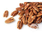 Pecan Nuts | Feeds, Supplements & Seeds for sale in Lagos State, Ajah