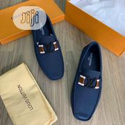 Original Louis Vuitton Loafers   Shoes for sale in Lagos State, Maryland