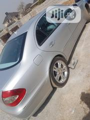 Mercedes-Benz E350 2008 Silver | Cars for sale in Abuja (FCT) State, Utako