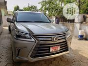 Lexus LX 570 2016   Cars for sale in Abuja (FCT) State, Central Business District