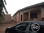 3 Bedroom Flat | Houses & Apartments For Sale for sale in Kwara State, Ilorin South
