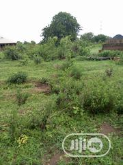 Deed Of Agreement | Land & Plots For Sale for sale in Kwara State, Ilorin South