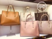 Lacona Bag Collection | Bags for sale in Lagos State, Ikorodu