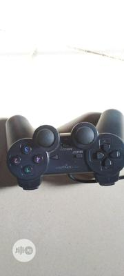 Laptop Game Pad   Computer Accessories  for sale in Lagos State, Ipaja