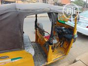 Tricycle 2014 Yellow   Motorcycles & Scooters for sale in Lagos State, Alimosho