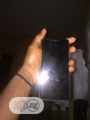 Infinix Hot 6X 16 GB Gold | Mobile Phones for sale in Ogun State, Ijebu Ode