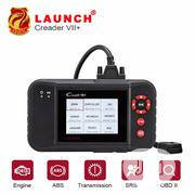 LAUNCH Creader VII+ Professional Diagnostic Scan Tool | Vehicle Parts & Accessories for sale in Abuja (FCT) State, Wuse