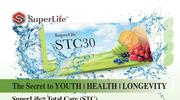 Stc30 Fights and Manages More Than 100 Diseases | Vitamins & Supplements for sale in Abia State, Arochukwu