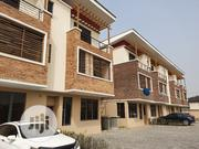 5 Units 4 Bedroom Terrace For Sale In Lekki | Houses & Apartments For Sale for sale in Lagos State, Lekki Phase 1