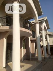Beautiful And Structured 3 Bedroom Duplex | Houses & Apartments For Rent for sale in Ekiti State, Ado Ekiti