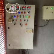 Electrical Engineer   Manufacturing Services for sale in Niger State, Magama
