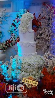 Cakes For All EVENTS | Party, Catering & Event Services for sale in Imo State, Owerri