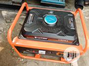 Lutian Gen | Electrical Equipment for sale in Lagos State, Ojo