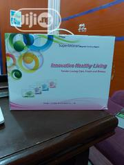 Longrich Sanitary Napkin (Night Use)   Sexual Wellness for sale in Abuja (FCT) State, Wuye