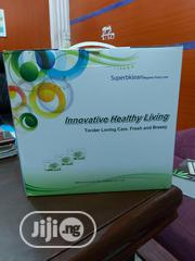 Longrich Magnetic Panty Liner   Sexual Wellness for sale in Abuja (FCT) State, Wuye