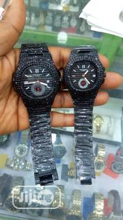 Ice Watch (Keep Moving) | Watches for sale in Osun State, Ife