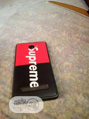 Tecno Y6 16 GB Black | Mobile Phones for sale in Rivers State, Port-Harcourt