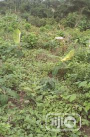 A Plot Of Land For Sale At Irese Road | Land & Plots For Sale for sale in Ondo State, Akure