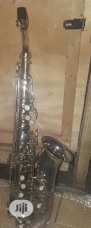 Premonado Sax | Musical Instruments & Gear for sale in Lagos State, Mushin