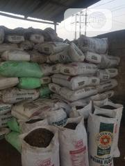 Palm Kernel Cake (PKC) Available For Sales | Feeds, Supplements & Seeds for sale in Ogun State, Ado-Odo/Ota