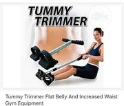 Tummy Trimmer | Sports Equipment for sale in Lagos State, Surulere