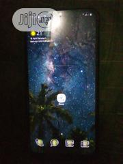Samsung Galaxy A10s 32 GB Black | Mobile Phones for sale in Rivers State, Port-Harcourt