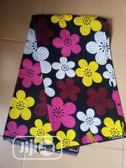 Ankara For Sale | Clothing for sale in Lagos State, Alimosho
