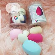 Beauty Blender | Makeup for sale in Lagos State, Alimosho